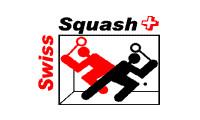 Championnat Suisse de Squash 2015