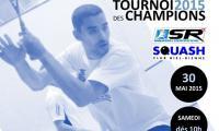 Tournoi des champions 2015