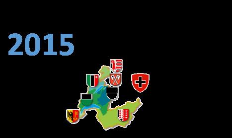 Championnat Romand 2015/2016