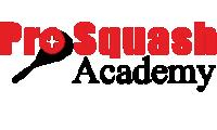 Pro Squash Academy