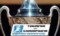 Tournoi des Champions