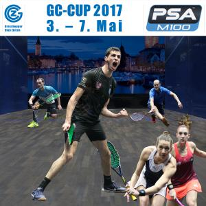 GC-Cup 2017