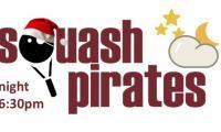 pirates_night_XMAS