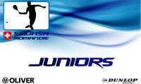SR Juniors