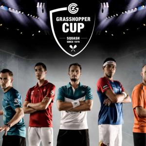 GC Cup 2018