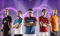 Squash Romandie - Le site officiel du Squash Suisse Romand