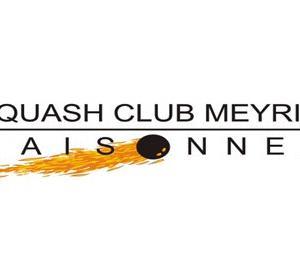 Squash Club Maisonnex