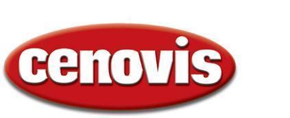 logo cenovis_big