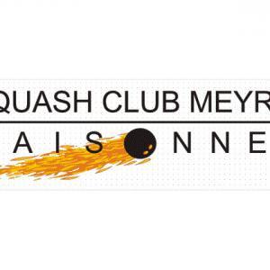 Squash Club Meyrin