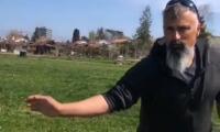 Conor Video 1
