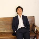 Juan-Pablo Garzon