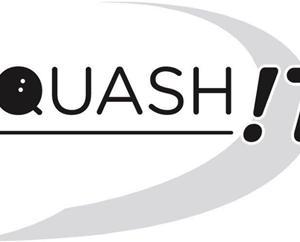 Squash !T