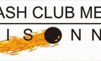 Meyrin Logo