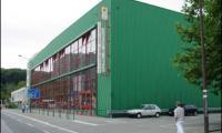 Centre Sportif de la Queue d'Arve