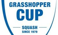 GC Cup