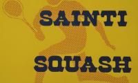 Sainti Squash