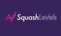 Squash Levels