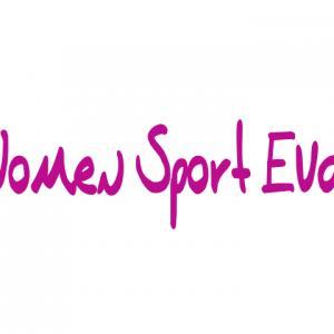 Women Sport Evasion